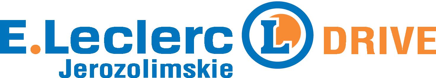 E.LECLERC Warszawa Jerozolimskie