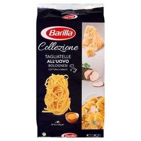 Barilla Collezione Makaron Tagliatelle All'Uovo Bolognesi 250 g