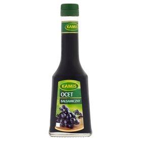 Kamis Ocet balsamiczny 250 ml