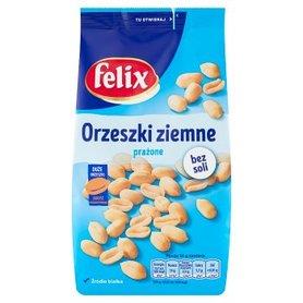 Felix Orzeszki ziemne prażone 380 g