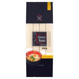 House of Asia Makaron ramen 300 g