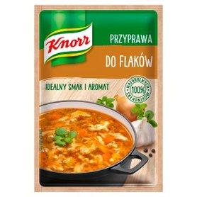 Knorr Przyprawa do flaków 23 g