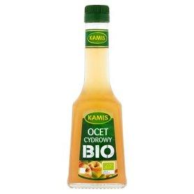 Kamis Ocet cydrowy bio 250 ml