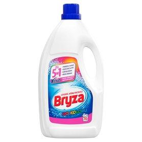 Bryza Vanish 5w1 Żel do prania do koloru 4,62 l (70 prań)