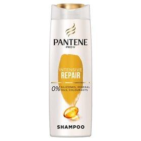 Pantene Pro-V Intensywna Regeneracja Szampon do włosów zniszczonych, 400ml