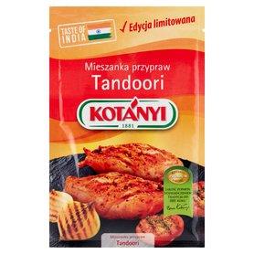 Kotányi Mieszanka przypraw tandoori 20 g