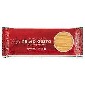 Primo Gusto Makaron spaghetti 1 kg