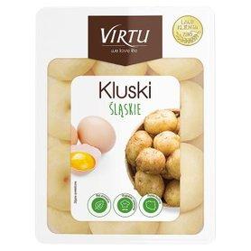 Virtu Kluski śląskie 1 kg