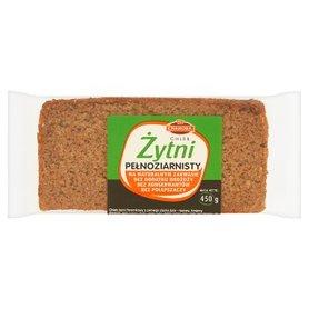 Oskroba Chleb żytni pełnoziarnisty 450 g