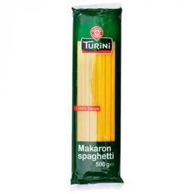 WM Makaron spaghetti 500g
