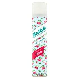 Batiste Cherry Suchy szampon do włosów 200 ml