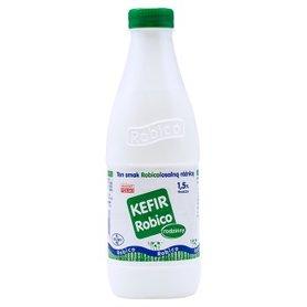 Robico Kefir 1,5% 900 g