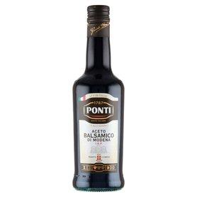 Ponti Ocet balsamiczny z Modeny 500 ml