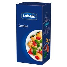 Lubella Makaron cannelloni 250 g