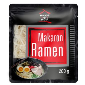 House of Asia Makaron ramen 200 g