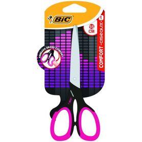 Bic nożyczki Comfort 16 cm