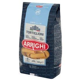 Arrighi Makaron tortiglioni 500 g