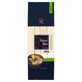 House of Asia Makaron udon 300 g