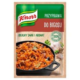 Knorr Przyprawa do bigosu 23 g