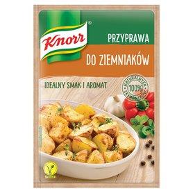 Knorr Przyprawa do ziemniaków 23 g