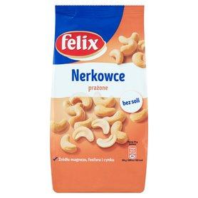 Felix Nerkowce prażone 200 g