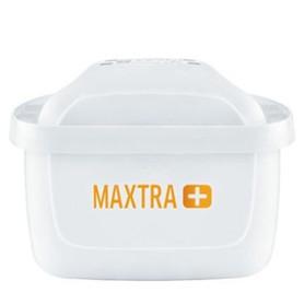 BRITA MAXTRA+ Wkład filtrujący Hard Water Expert