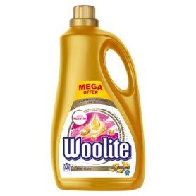 Woolite Pro-Care Płyn do prania 3,6 l (60 prań)
