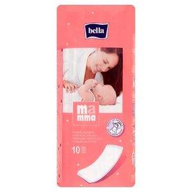 Bella Mamma Podkłady higieniczne 10 sztuk
