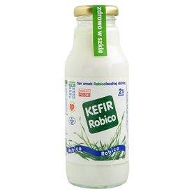Robico Kefir 2% tłuszczu 280 g