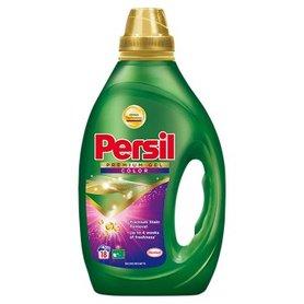 Persil Premium Gel Color Żel do prania 900 ml (18 prań)
