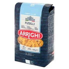 Arrighi Makaron fusilli 500 g