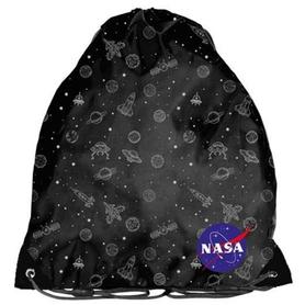 WOREK NASA PP21NN-712