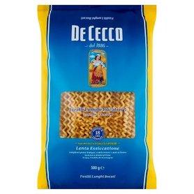 De Cecco Durum Wheat Pasta Makaron z pszenicy durum 500 g