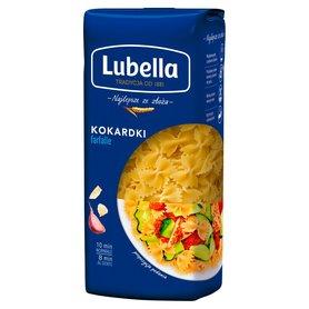 Lubella Makaron kokardki 400 g