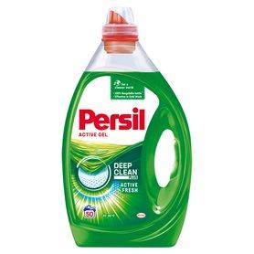 Persil Żel do prania 2.50 l (50 prań)