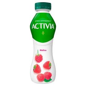 Activia Jogurt malina 300 g