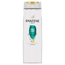 Pantene Pro-V Aqua Light Szampon dowłosów przetłuszczających się, 250ml