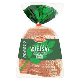 Oskroba Chleb wiejski 500 g