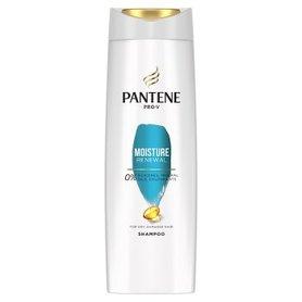 Pantene Pro-V Odnowa nawilżenia Szampon do włosów suchych izniszczonych, 400ml