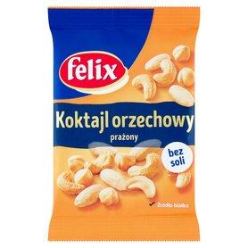 Felix Koktajl orzechowy prażony 75 g