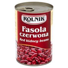 Rolnik Fasola czerwona 400 g