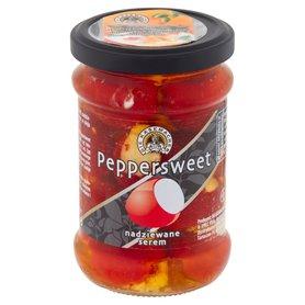 Peppersweet nadziewane serem 250 g