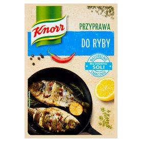 Knorr Przyprawa do ryb 18 g