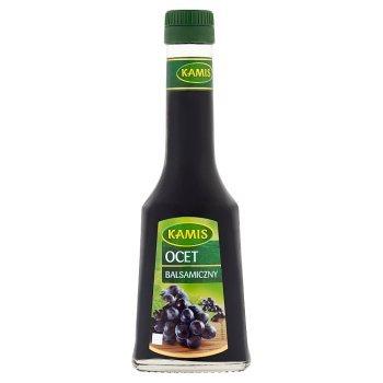 Kamis Ocet balsamiczny 250 ml (1)