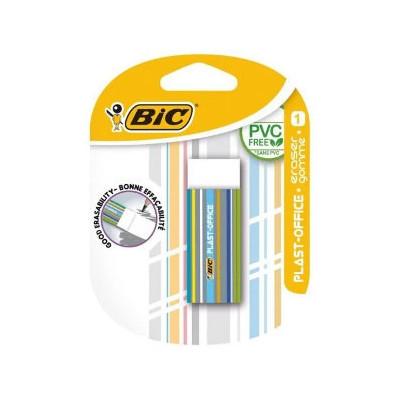GUMKA PLAST OFFICE BL 1 (1)
