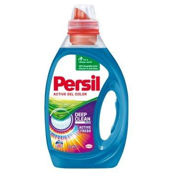 Persil Color Żel do prania 1.00 l (20 prań) (1)