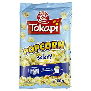 WM Popcorn solony 100g (1)