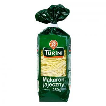 WM Makaron jajeczny z kurkumą 250g (1)