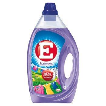 E Żel do prania 2,00 l (40 prań) (1)