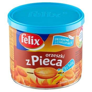 Felix Orzeszki z pieca z solą 140 g (1)